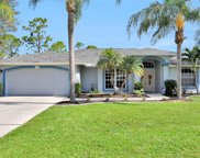 9897 Country Oaks Dr, Fort Myers image