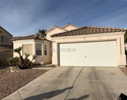 3236 DUSTY DAYLIGHT Court, Henderson image