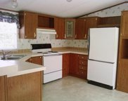 11204 Cherry Hollow Xing, Leander image