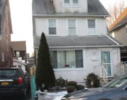 194-14 113th Ave, Jamaica image