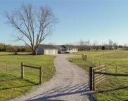 2069 Martin Road, Honea Path image