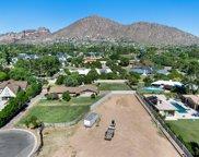 5470 E Calle Del Medio -- Unit #6, Phoenix image