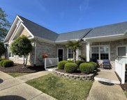 4636 Lightkeepers Way Unit 42B, Little River image