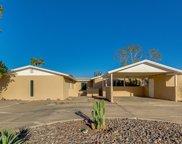 18009 N 42nd Street, Phoenix image