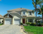 2561 Sand Hill Point Circle, Davenport image