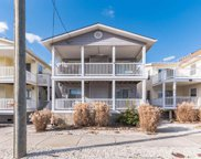 3052 West, Ocean City image