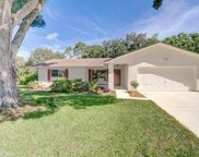 2852 Chalmers Court, Palm Harbor image