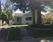 11420 Woodley Ave S, Seattle image