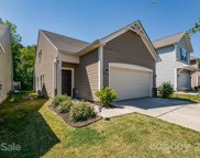 4719 Yarrow  Street, Rock Hill image