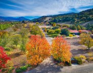 12150 Mountain Lion Road, Ojai image