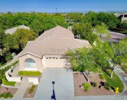 2732 SWEET WILLOW Lane, Las Vegas image
