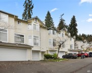 2115 NW Pacific Yew Place, Issaquah image