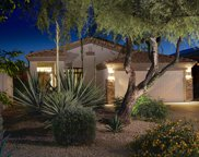 23218 N 89th Place, Scottsdale image