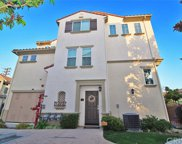 15633     Odyssey Drive   55, Granada Hills image