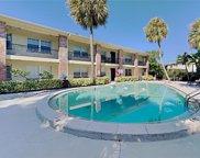 208 Danube Avenue Unit 101, Tampa image