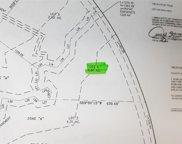 4-2 N HWY 356, Onalaska image