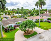 2768 NE 31st Ct, Lighthouse Point image