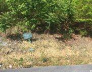 Lot 63E Harmony Hills Ln, Sevierville image
