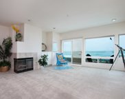 1382 Seacoast Dr., Imperial Beach image