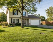 2014 Cross Willow  Lane, Indianapolis image