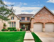 9709 Lacey Lane, Fort Worth image