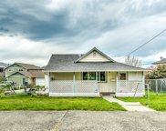1606 7th St, Anacortes image