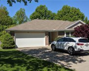 809 NW Golden Court, Blue Springs image
