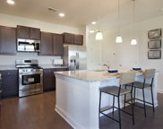 7005 Belmont  Drive 303, Spring Hill image