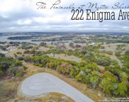 222 Enigma Ave, Spring Branch image