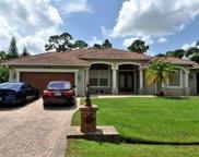 2316 SW Almansa Avenue, Port Saint Lucie image
