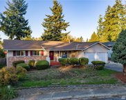 2706 S 301st  St, Federal Way image