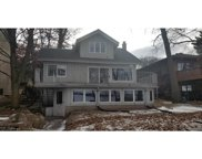 161 Wildwood Avenue, White Bear Lake image