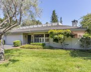 74 Bay Tree Ln, Los Altos image
