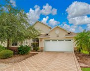8896 Bridgeport Bay Circle, Mount Dora image