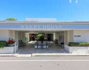 21287 Gertrude Avenue Unit 107, Port Charlotte image