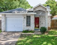 2163 Redwing Way, Round Rock image
