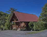2614 Tree Top Way, Pigeon Forge image