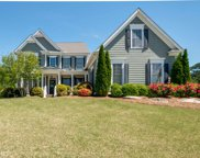 6656 Trail Side Dr, Flowery Branch image