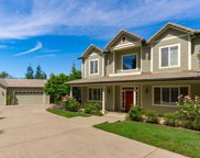 3252  Chasen Drive, Cameron Park image