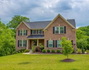 1520 Abode Ln, Brentwood image