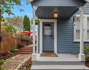 6411 22nd Ave NW, Seattle image