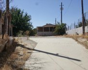 9127 Walker Ct, Reedley image