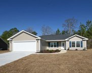 1802 Heirloom Dr., Conway image