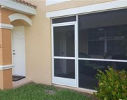 1769 Concordia Lake CIR Unit 3202, Cape Coral image