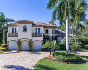 111 Remo Place, Palm Beach Gardens image