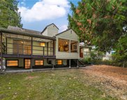 11514 23rd Ave NE, Seattle image