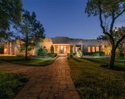3816 Bob Wire Rd, Spicewood image