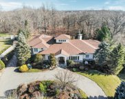 11 THAMES DR, Livingston Twp. image