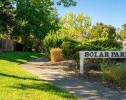 127 Vista View  Drive, Cloverdale image