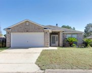 2036 Reserve Blvd, Gulf Breeze image
